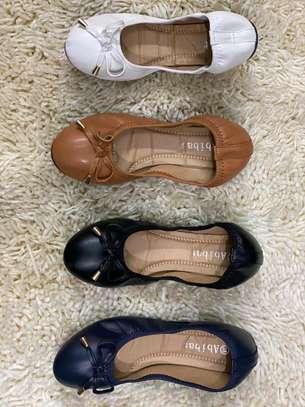 shoes image 10