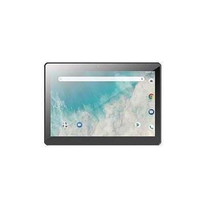 "X Tigi Joy 10 Mate Tablet -10.1"" - 2GB RAM - 32GB - Dual SIM - Wi-Fi - Grey image 1"