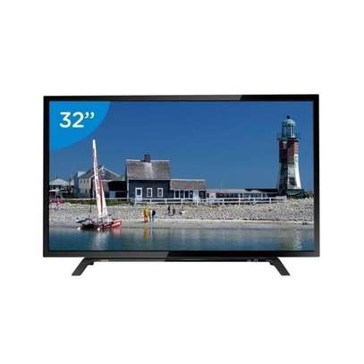 Skyview 32 inch Digital HD LED TV