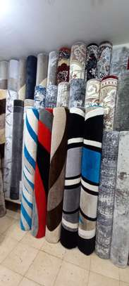 Available Carpets image 3