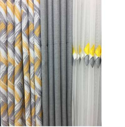 Sassy curtains image 5