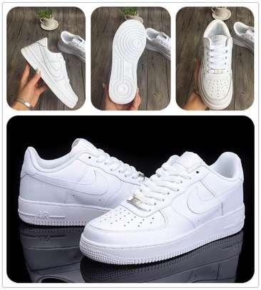 The don shoepalace image 8