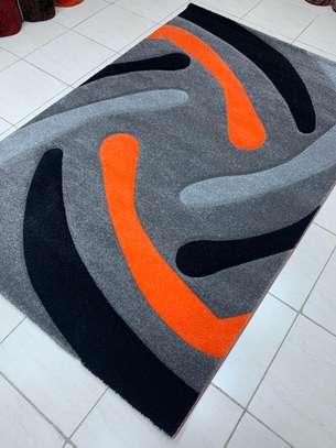 Turkish viva carpets image 4