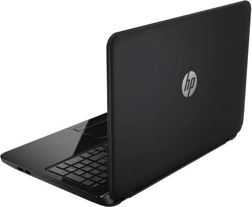 HP Notebook 15-ra008nia intel Celeron image 2