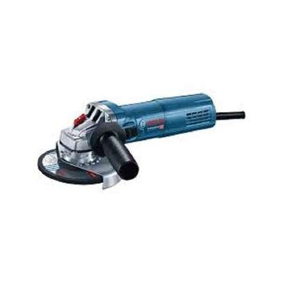 """Bosch angle grinder 9"""" image 2"""