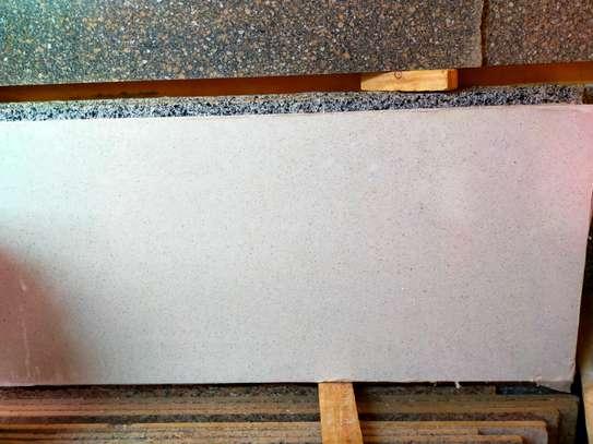 granite countertop! image 3