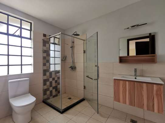 4 bedroom house for rent in Kitisuru image 15