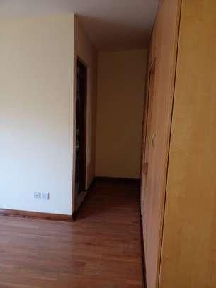 Three bedroom apartments image 4