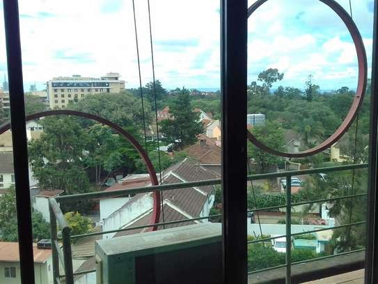124 m² office for rent in Ngong Road image 3