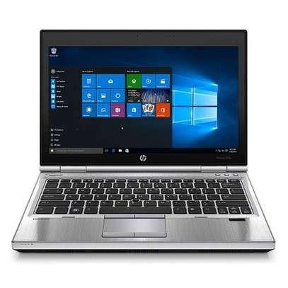 Hp EliteBook 2570p Core i5 4gb Ram