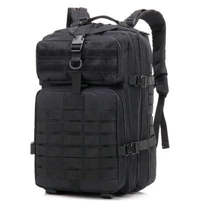 Tactical Millitary Combat Desert Bags image 5