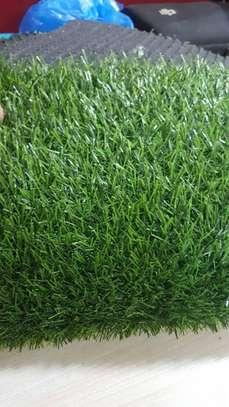 artificial landscape grass carpet 2300/= square meter image 7