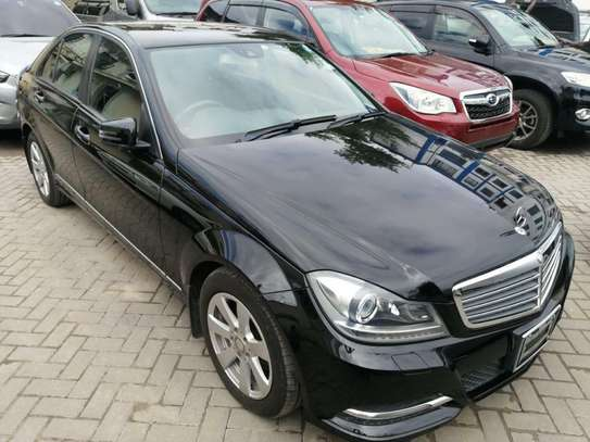 Audi A4 image 14