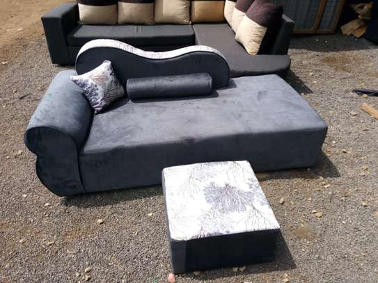 Sofabed image 1