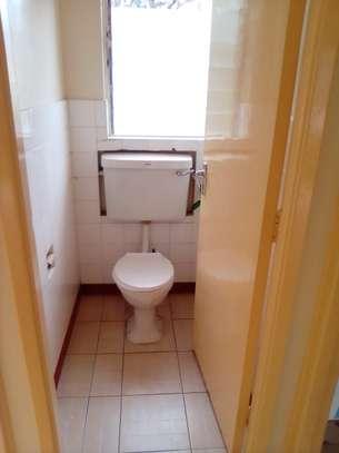 3 bedroom house for rent in Hurlingham image 14