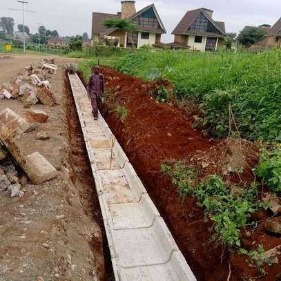 500 m² residential land for sale in Kiambu Road image 15