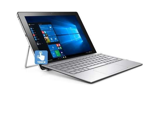 HP SPECTRE X2 Core i5 8 256SSD image 1