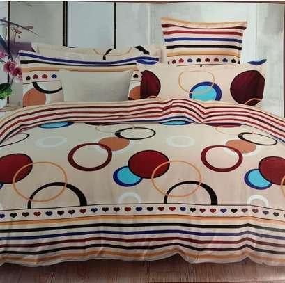 Duvets cotton image 1