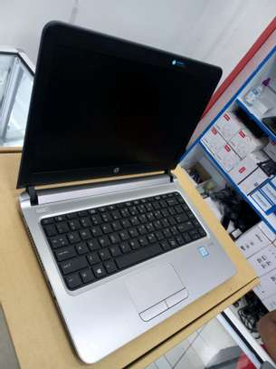 HP Probook 430 G3 Core i5 ex Uk Laptop image 4