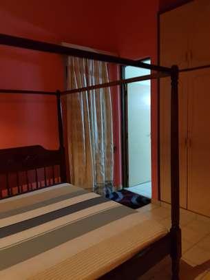 Three Bedroom Holiday Villa at Bandari Villas image 3