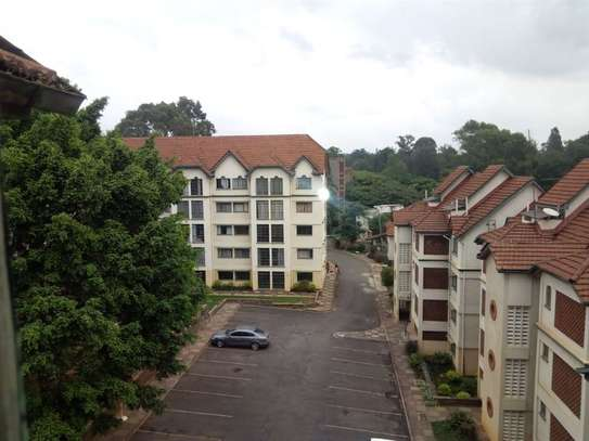2 bedroom apartment for rent in State House image 19