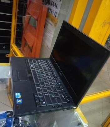 Laptop Dell Latitude E4310 4GB Intel Core i5 HDD 500GB image 3