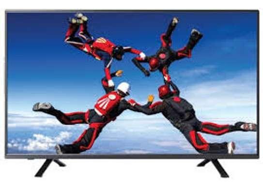 SKYVIEW 32 inch digital TV image 1