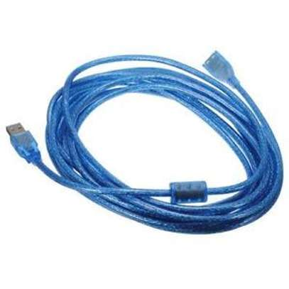 USB Extension Cable 10M