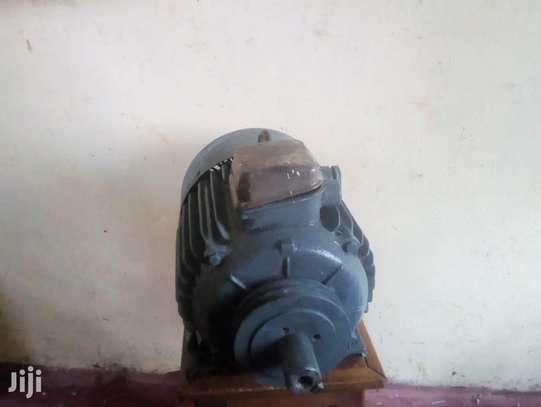 motor image 1