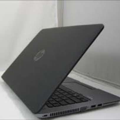 Hp Elitebook 840 g2 Touch image 4
