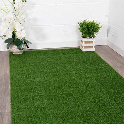 Grass Carpets Uasin Gishu image 4