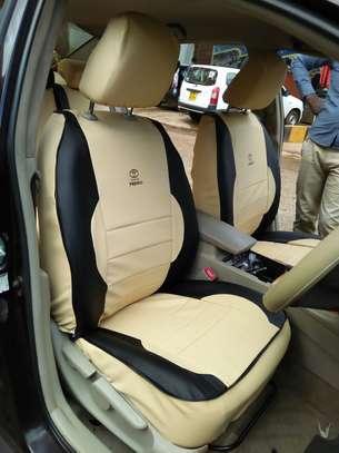 Cute Car Seat Covers image 10