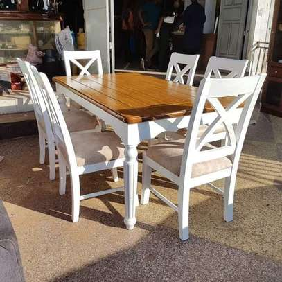 Dining table sets / Dinning sets