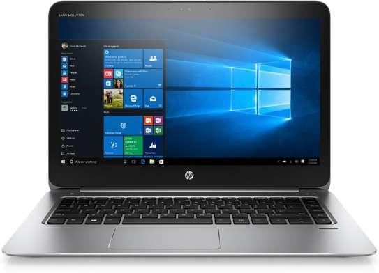 HP EliteBook Folio 1040 G3 Core I5/16/256 image 1