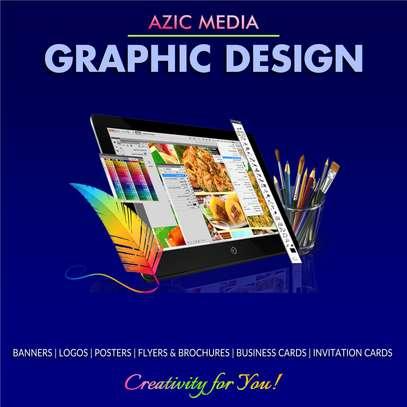 Graphic Design image 1