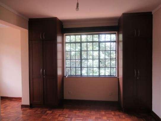 General Mathenge - Flat & Apartment image 17
