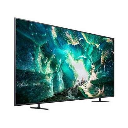 Samsung 49 Inch 4K Ultra HD Smart LED TV 2020 Latest image 3
