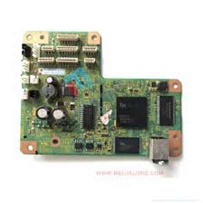 Epson PX 660 Motherboard