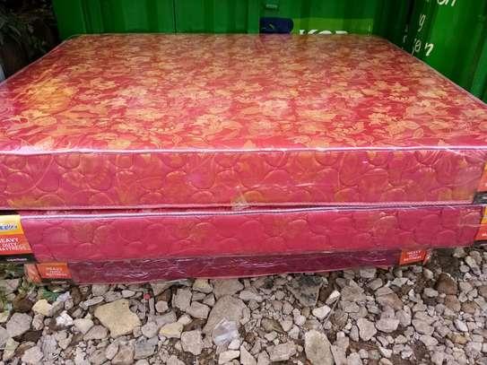 mattress image 1