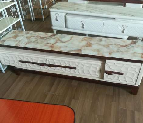 Tv Stands New image 3