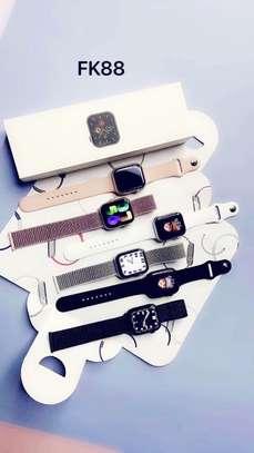 FK88 Smart Watch series 6 image 1