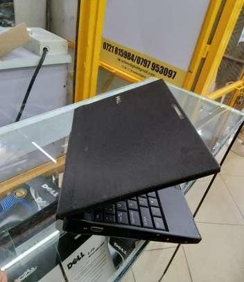 Laptop Dell Latitude 2120 160GB HDD 4GB RAM image 1