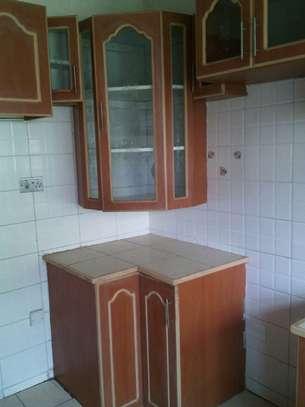 On sale; An elegant 7 bedroom maisonette in Ongata Rongai image 3