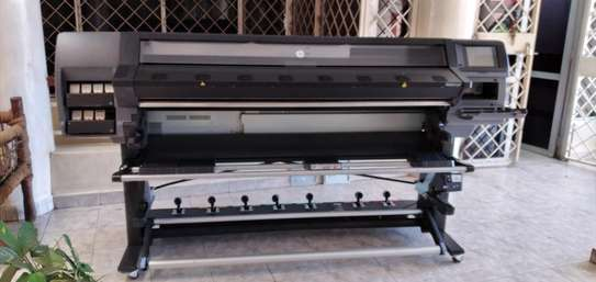 printer image 2