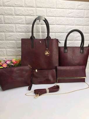 handbags image 5