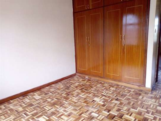 3 bedroom apartment for sale in Kilimani image 13
