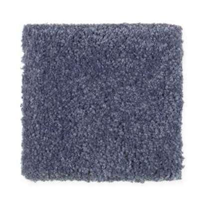wall to wall carpets image 2