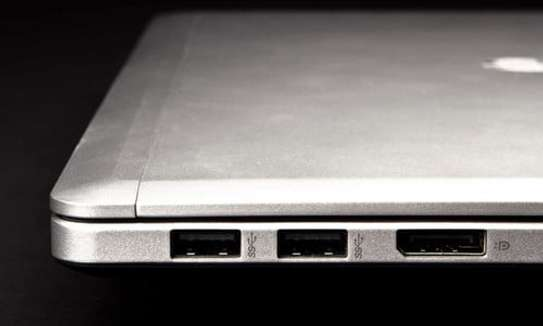 HP Folio 9480m Core i5 - Refurbished image 4