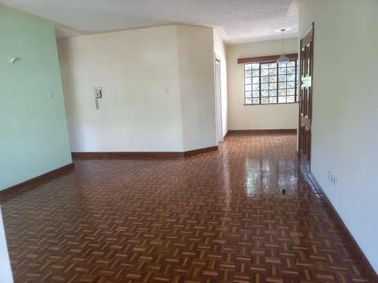 2 bedroom apartment for rent in Westlands Area image 14