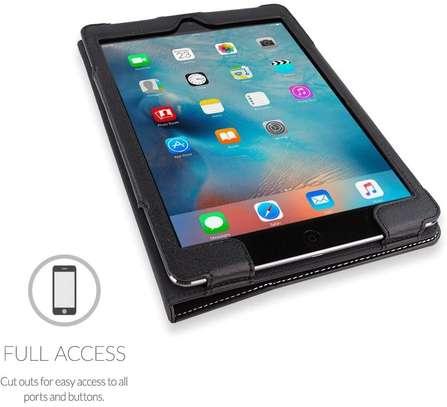 Ipad Mini 2 covers image 3